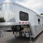 rv water heater