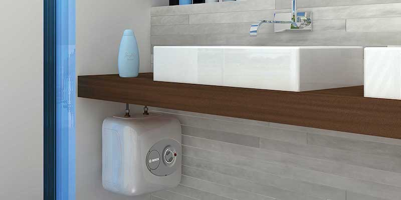 under-sink-tankless-water-heater-120v-featured